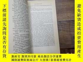 二手書博民逛書店johnny罕見panic and the bible of d