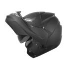 【東門城】ZEUS ZS3100 素色(消光黑) 可掀式安全帽 內墨鏡片