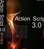 二手書R2YB 2007年《Action Script 3.0 程式設計》巨匠電