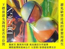 二手書博民逛書店INTERIOR罕見DESIGN 室內設計 2013年 10月3