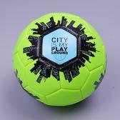 迪卡儂兒童足球娛樂足球沙灘足球草地足球收藏紀念足球