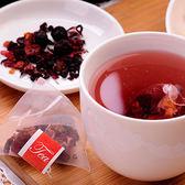 水蜜桃、綜合、藍莓 水果果粒茶包3種口味任選 一包(6小包)  嘗鮮價【正心堂】
