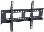 《名展影音》液晶電視壁掛架 PLAW-1000《37-63吋》