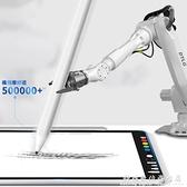 手寫筆matepadPro筆m6平板暢享2電容筆防誤觸控pencil觸屏10.8寸 科炫數位