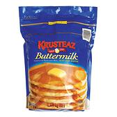 KRUSTEAZ 鬆餅粉 4.53公斤