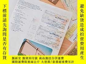 二手書博民逛書店A罕見Road Trip JournalY360448 Stephen Shore Phaidon Press