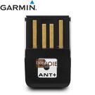 ::bonJOIE:: 美國進口 Garmin Connectivity Ant+ Stick USB 資料傳輸器 Ant + (全新盒裝)