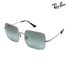 RayBan 雷朋太陽眼鏡RB1971-...