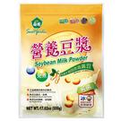 【薌園】營養豆漿 (500公克)
