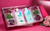 一定要幸福哦~~SHISEIDO資生堂禮盒、沐浴禮盒、 喝茶禮、送客禮