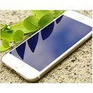 升級版抗藍光 iPhone6/6S 鋼化玻璃保護貼(4.7吋)