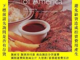 二手書博民逛書店United罕見States of AmericanY246218 如圖 如圖
