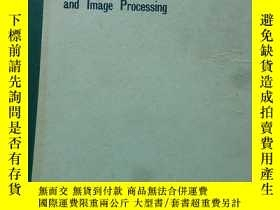 二手書博民逛書店IEEE罕見Computer Society Conference on Pattern Recognition