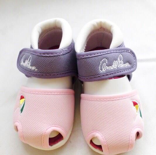 【現貨零碼出清】日款 雨傘 涼鞋 童鞋