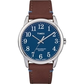 TIMEX/天美時 40週年 冷光 手錶 (TXTW2R36000)