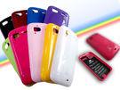 韓國最新流行 MERCURY 亮粉套 HTC Butterfly 蝴蝶機 X920 X920D 保護套 軟膠套 清水套 手機保護套 背蓋