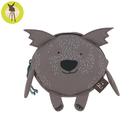 【新品上市】德國Lassig-幼童迷你動物造型隨身包-無尾熊