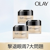 OLAY歐蕾 多元修護眼霜(New) 15g