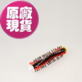 【LG樂金耗材】支援全系列掃地機器人 寵物刷