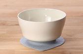 Miniware | 天然寶貝碗-竹纖維兒童學習餐具-麥片碗組(牛奶麥片)