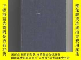 二手書博民逛書店【包罕見】The Age of the Reformation,《宗教改革的時代》,Smith, Preserve