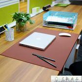 滑鼠墊 辦公桌墊寫字桌墊桌面墊電腦桌墊
