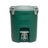 [Stanley] 7.5L Water Jug 冰桶/飲料桶 綠 (1001938)