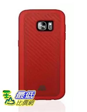 [美國直購] Evutec SS-GS7-SK-K03 紅色 手機殼 保護殼 Cell Phone Case for SAMSUNG GALAXY S7