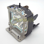 HITACHI-OEM副廠投影機燈泡DT00491/適用機型CPX990W、CPX995W