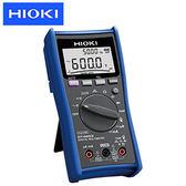 【HIOKI】掌上型數位三用電表-通用型 – DT4253