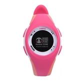 迪卡儂W200 S 兒童青少年戶外運動多功能防水電子表手表