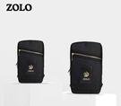 ZOLO百搭輕巧單肩包NO:S9447(大)