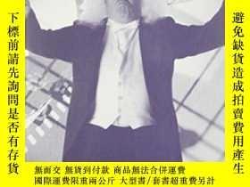 二手書博民逛書店Film罕見Music: Critical Approaches-電影音樂:批評方法Y436638 Kevin