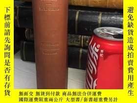 二手書博民逛書店PROVERB罕見LITERATURE A BIBLIOGRAP