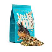 寵物家族-little one兔子飼料2.3kg