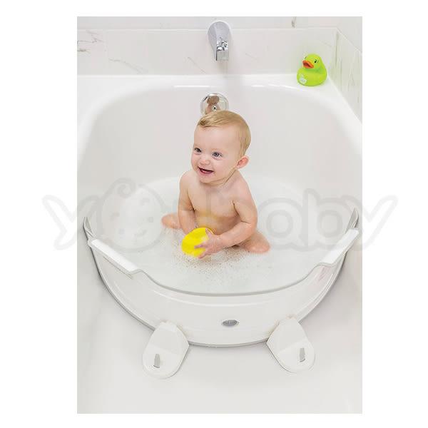 BabyDam 浴兒歡樂水壩 /浴缸隔水擋板