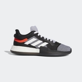 ISNEAKERS ADIDAS ORIGINALS marquee boost low 休閒 運動 籃球鞋 男鞋 D96931