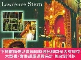 二手書博民逛書店Stage罕見Management-舞臺管理Y414958 Lawrence Stern Taylor &am