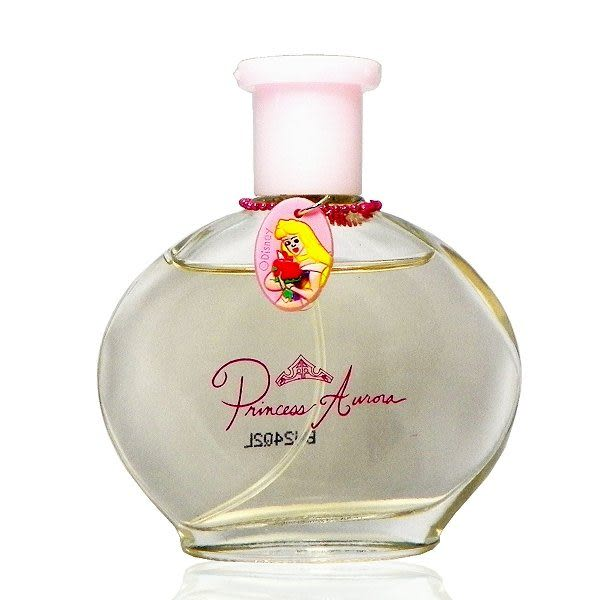 Disney Princess Aurora With Charm 奧羅菈小公主淡香水 50 ml