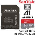 SanDisk Ultra micro ...