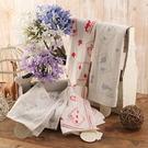 日本大浴巾/紗布浴巾 : 愛麗絲的國度 ...