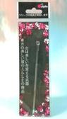 壓痘棒 LS2603【95026033】擠壓粉刺 去除粉刺 美妝用品《八八八e網購