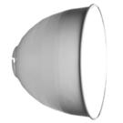 【EC數位】愛玲瓏 Elinchrom 白色聚光反射罩 EL26161 40cm 30度 聚光罩 擴光罩 集光罩