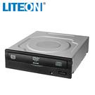 LITEON iHAS324 24X SATA燒錄機