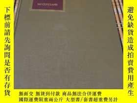 二手書博民逛書店Studies罕見in MoTIVATION 研究在動機Y338904 閱圖 閱圖