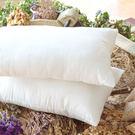 LAMINA 羊毛舒適枕-1入...