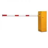 Garrison防盜器材 批發中心 停車場車道管制系統 電動柵欄機LK-105BL 室外型(直臂式)