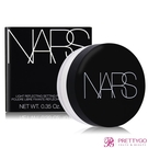 NARS 裸光蜜粉 CRYSTAL #1410(0.35oz/10g)-國際航空版【美麗購】