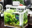 魚缸增氧泵  增氧機小型家用魚缸充打氧機增氧泵氧氣泵超靜音養魚水族   220  coco衣巷