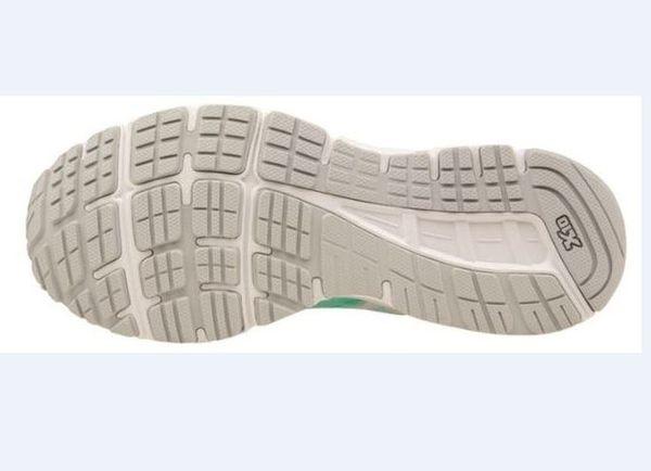 [陽光樂活] MIZUNO 美津濃 女慢跑鞋 翁滋蔓代言鞋款 SYNCHRO MX (W) J1GF161903